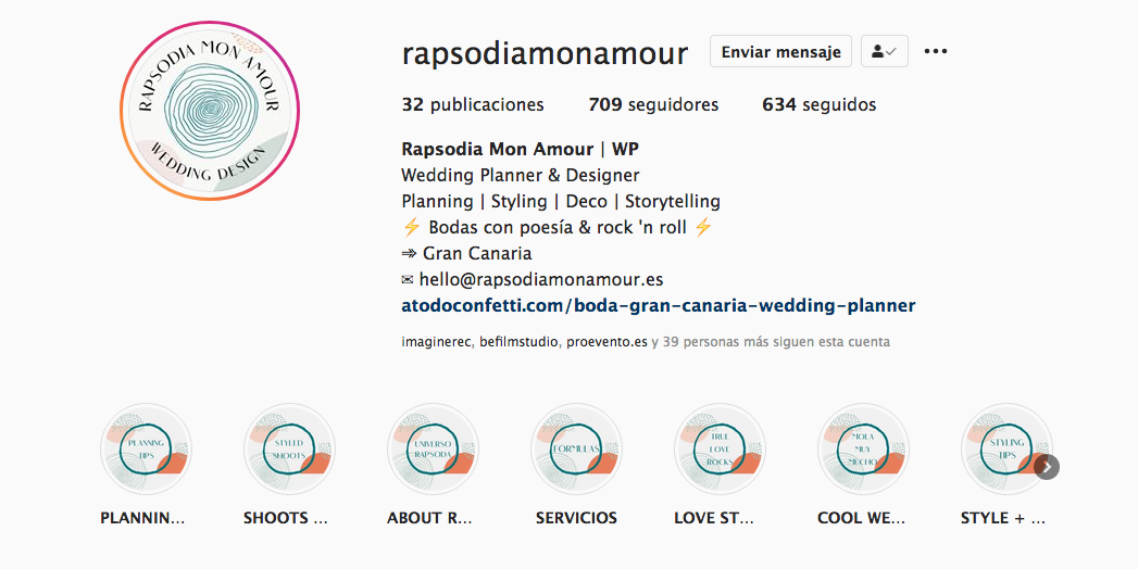 ¿Necesito una wedding planner? ⁄ Podcast